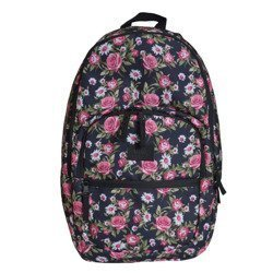 Vans WM Motiveatee Backpack - VN0A4B28F2B