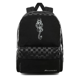 Vans x HARRY POTTER™ Dark Arts Backpack - VN0A47S1UXC