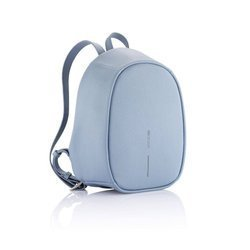 XD Design Bobby Elle Backpack - P705.225