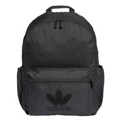 adidas Originals Classic Backpack - FM0724