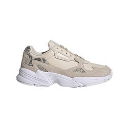 adidas Originals Falcon Shoes - EF4920