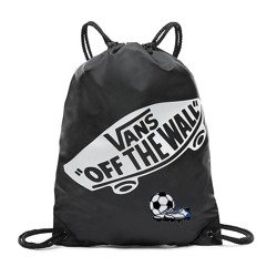 VANS Benched Gymsack Custom Football - VN000SUF158