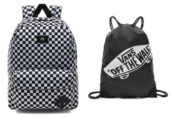 Vans Old Skool III Backpack - VN0A3I6RHU0