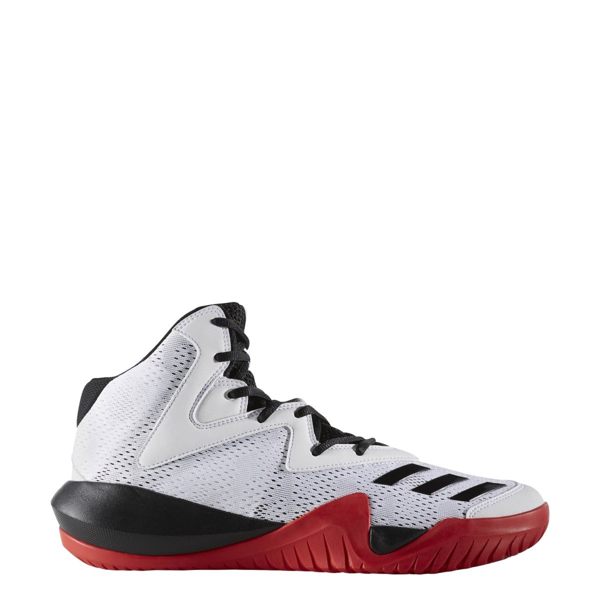 meet f9859 bf481 eng pl adidas next level speed 4 shoes