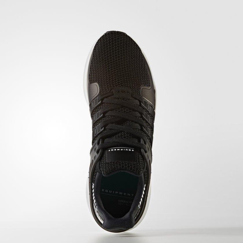 cheap for discount 61362 da21d ... Adidas EQT Support ADV - BY9585 ...