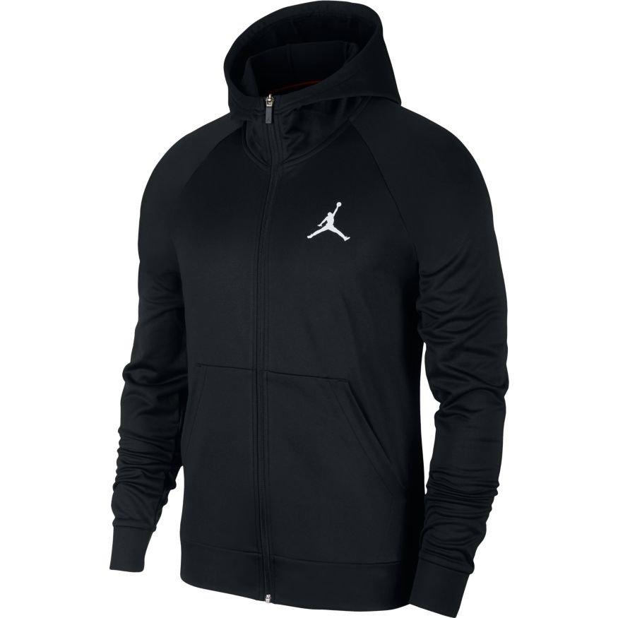 Air Jordan 23 Alpha Therma Hoodie
