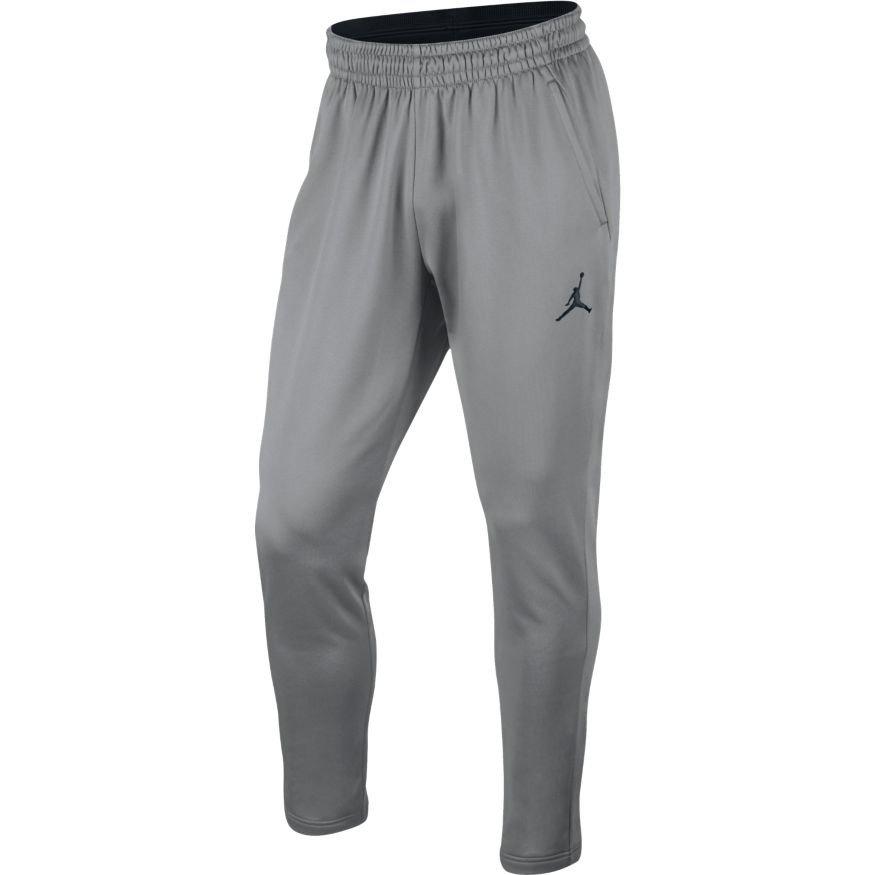 56d17321ed3 Air Jordan 23 Alpha Therma Pants - 866000-073 | Bekleidung | Sklep ...