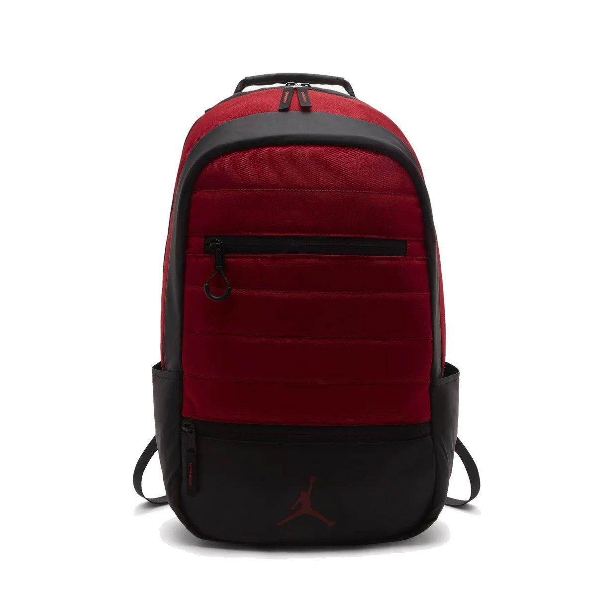 c1f086de06b7 Air Jordan Airborne Backpack - HA2738-678