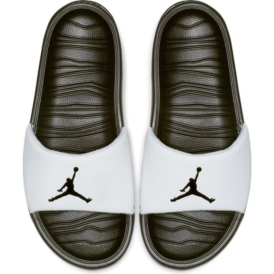 michael jordan flip flops Shop Clothing