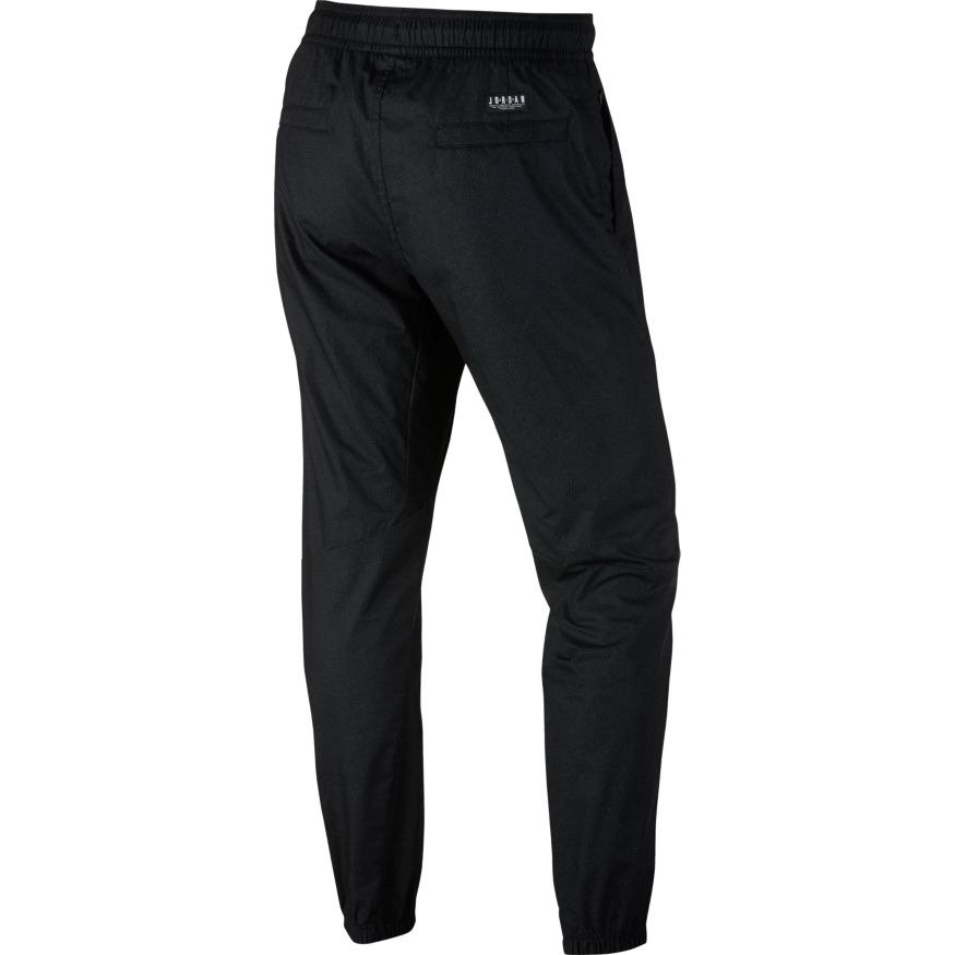 c479784cb67218 ... Air Jordan City Printed Pants - 834561-010