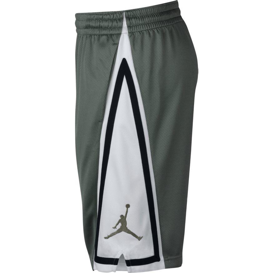 a044576196eb9a ... Air Jordan Dri-FIT Franchise Shorts - AJ1120-351 ...