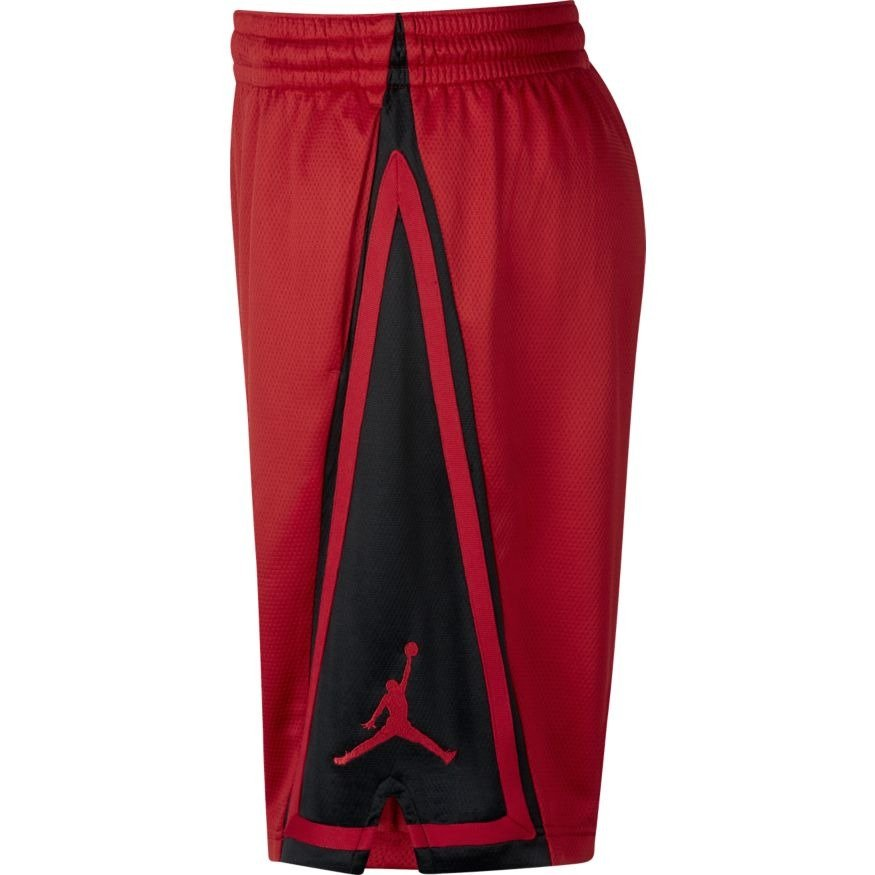 43a5eaabab805c ... Air Jordan Dri-FIT Franchise Shorts - AJ1120-687 ...