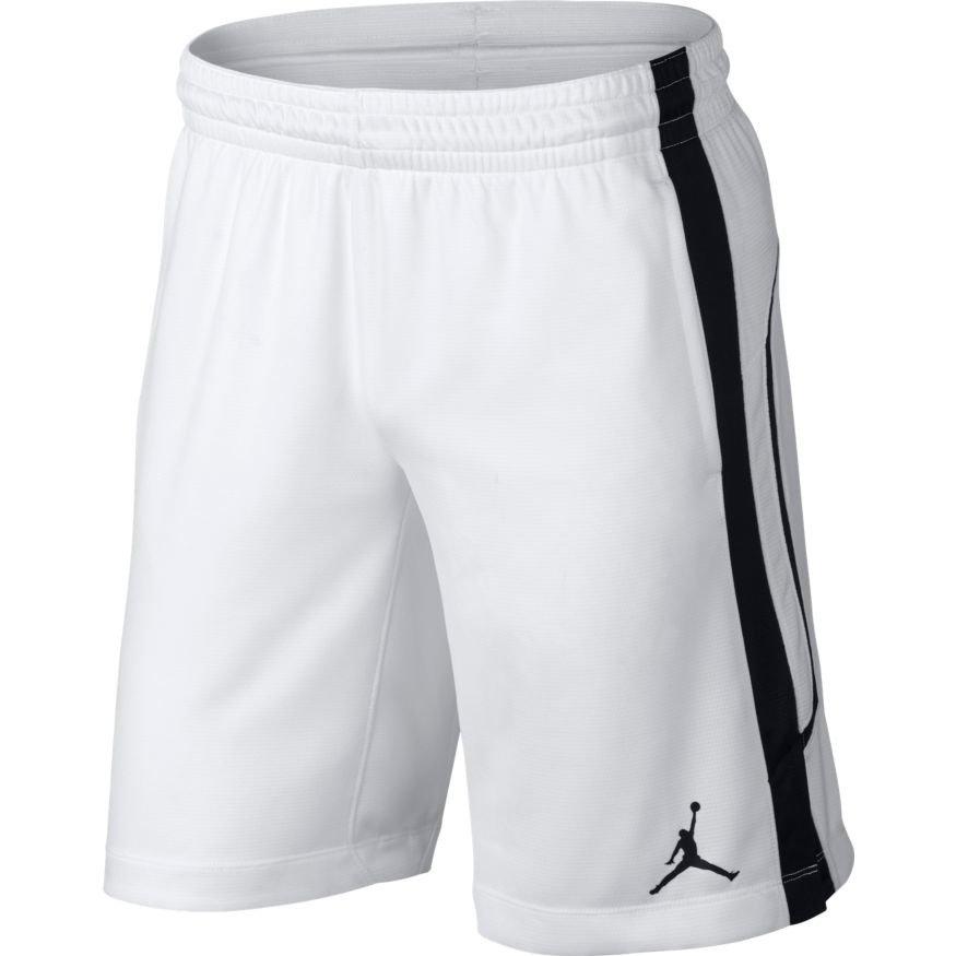 26a3fcce5c8c Air Jordan Flight Basketball Shorts - 887428-100