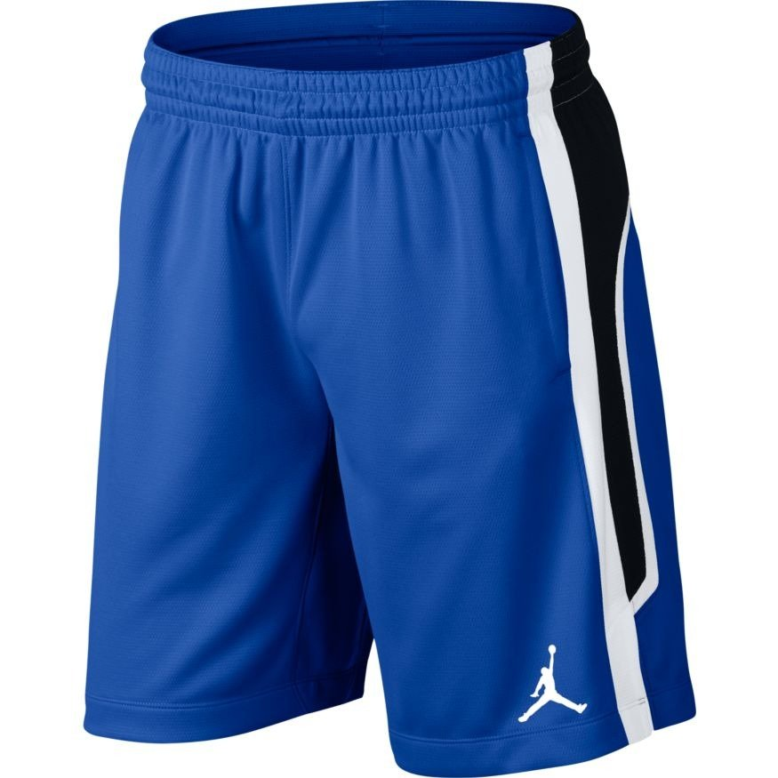 2c2fa7d78c34 Air Jordan Flight Basketball Shorts - 887428-405