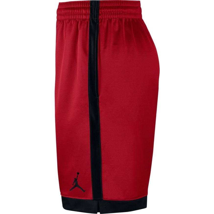617844915ac Air Jordan Franchise Shimmer Shorts - AJ1122-687 687 | Bekleidung ...