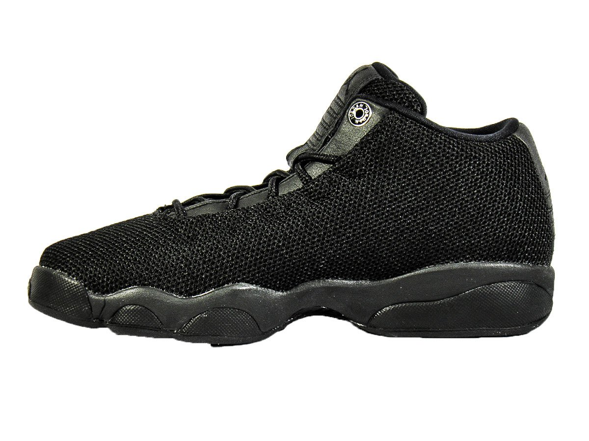 Jordan Horizon Air Jordan Horizon Low BG Shoes - 845099-011 | Basketballschuhe ...