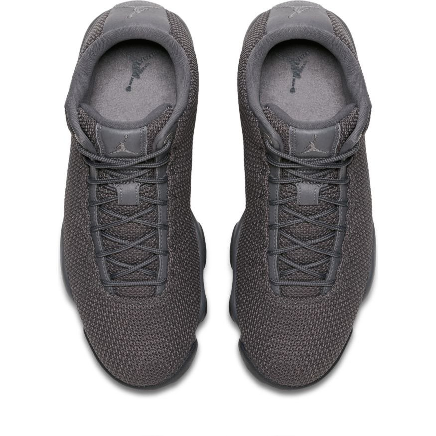 quite nice 6414f 477d6 ... Air Jordan Horizon Low Shoes - 845098-014 ...