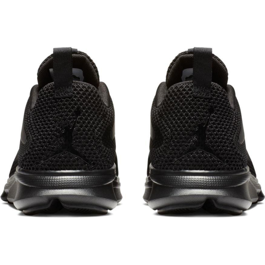 sale retailer 3bc9e 86c3f ... Air Jordan Impact Training Shoes - 854289-030 ...