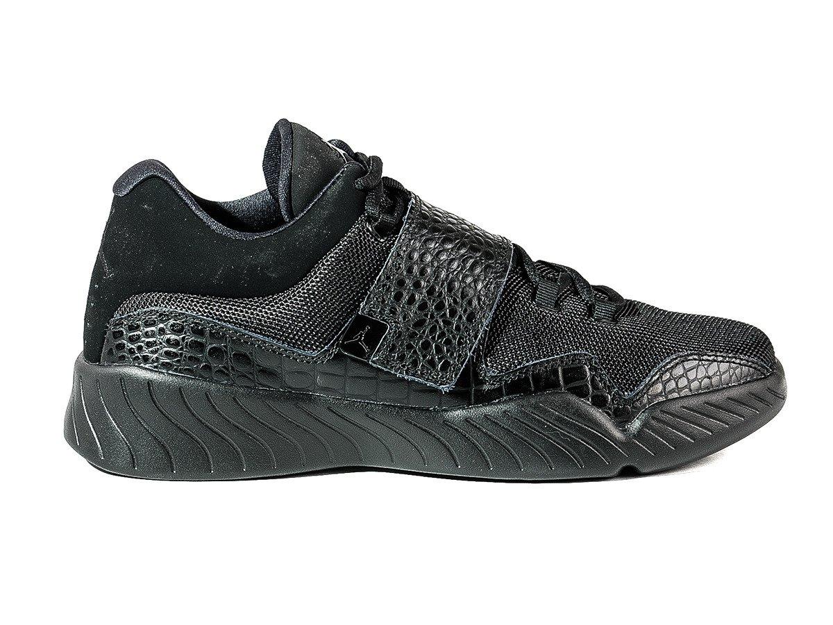 sports shoes feac3 e9e64 Air Jordan J23 Shoes - 854557-001