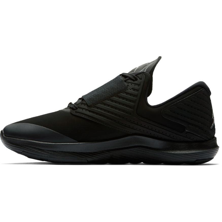 Cabra papel Pegajoso  Air Jordan Relentless Shoes - AJ7990-001 001 | Basketballschuhe | Sklep  koszykarski Basketo.pl