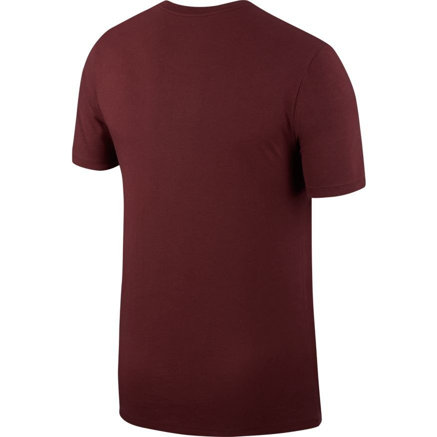 271841e8539ced ... Air Jordan Sportswear Brand 5 T-shirt - AA1907-652