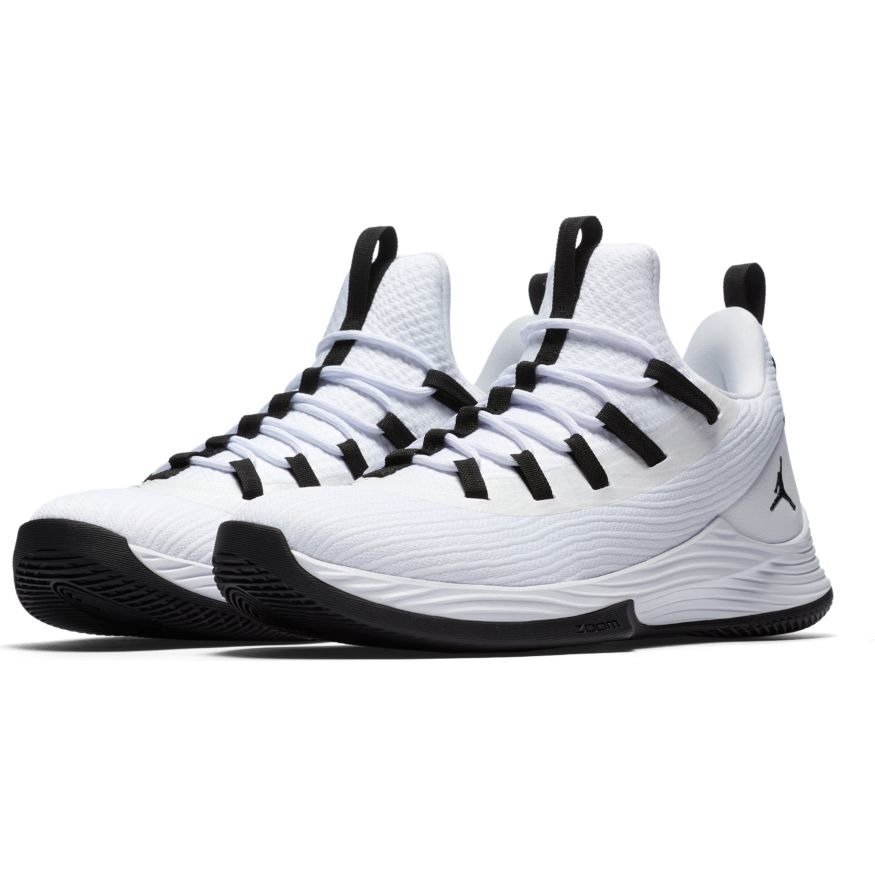 5bcb3de75534 ... Air Jordan Ultra Fly 2 Low Shoes - AH8110-100 ...