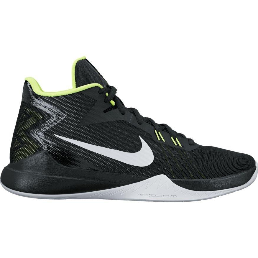 promo code 4892e c6647 Buty Nike Zoom Evidence Basketball Shoes - 852464-006