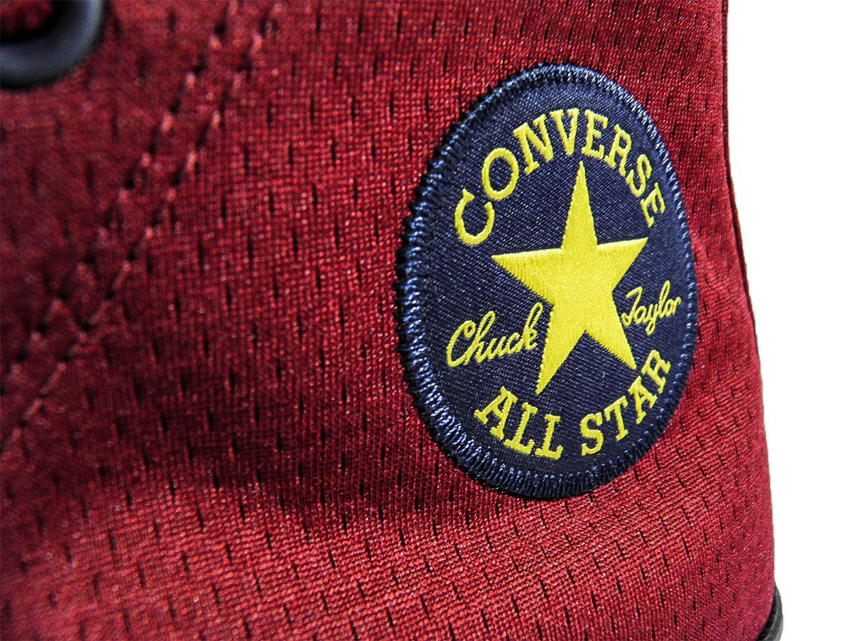 d243a09fc eng pl Converse-Chuck-Taylor-All-Star-High-NBA-Cleveland-Cavaliers-Shoes-159417C-21782 9.jpg