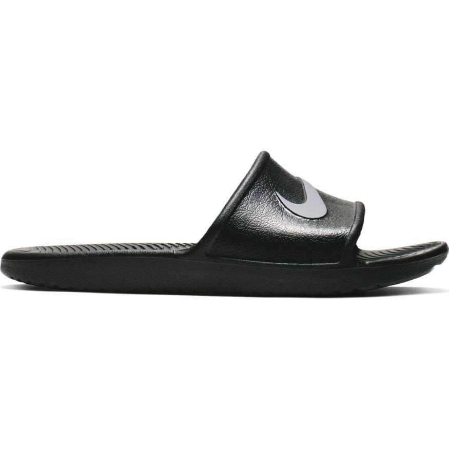 71c29c5e7990b Nike Kawa Shower Flip Flops - 832528-004 | Basketballschuhe | Sklep ...