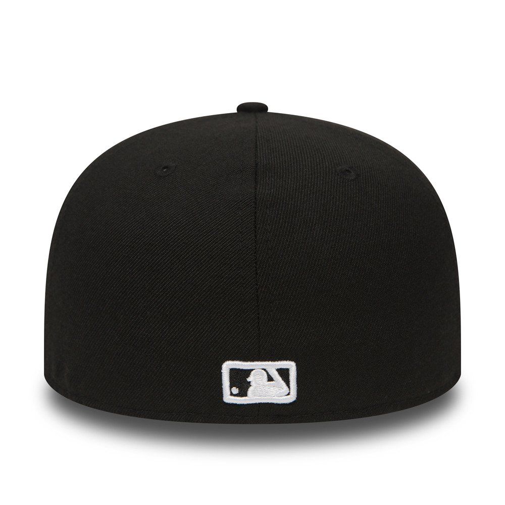4cae63684d3 ... New Era Fullcap 59FIFTY New York Yankees - 10003436 ...