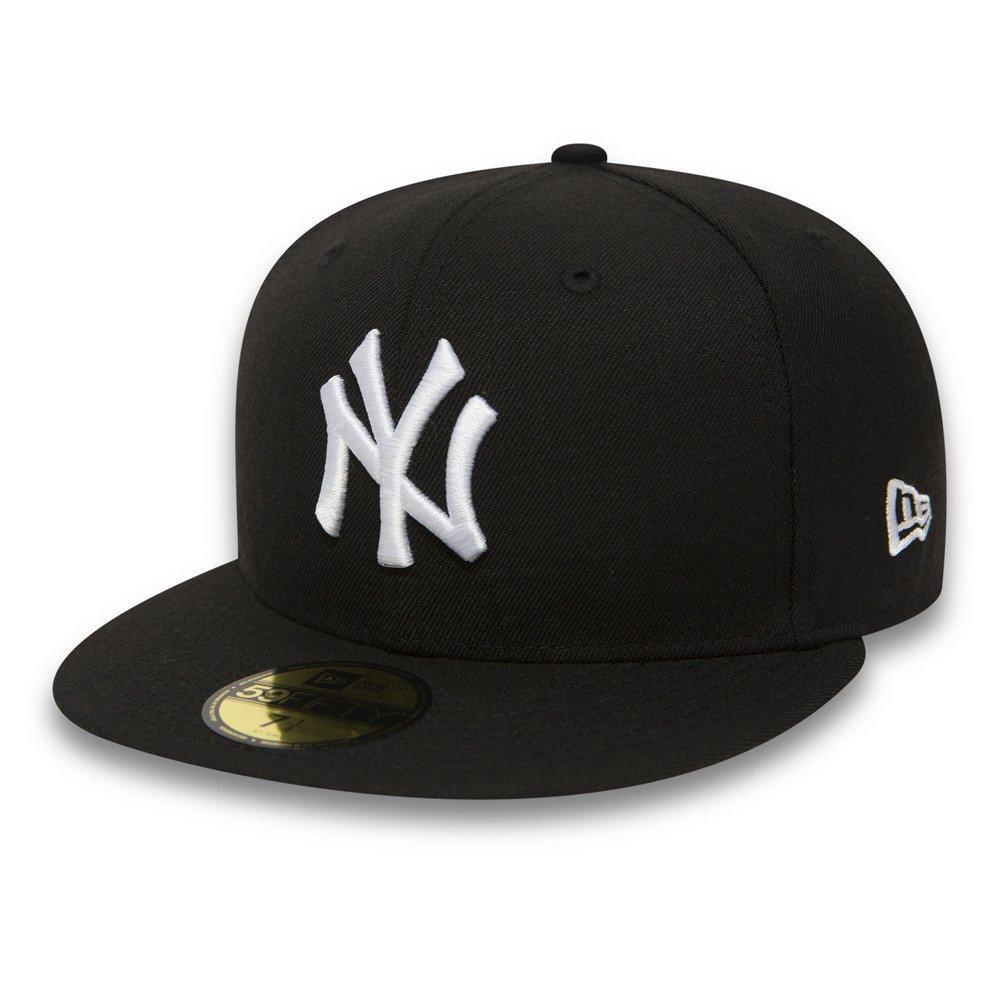 BRANSON New York Yankees wood camo 47 Brand Trucker Cap