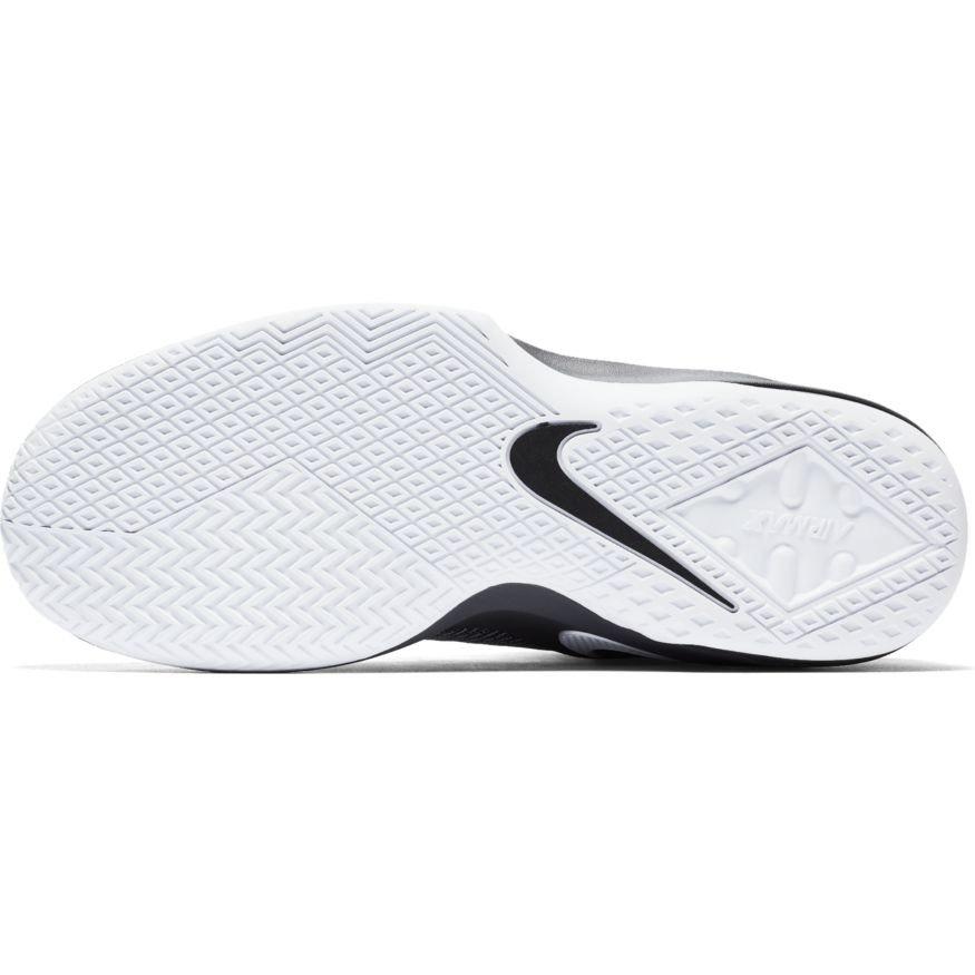 ... Nike Air Max Infuriate Mid - AA4438-011 5147578487a
