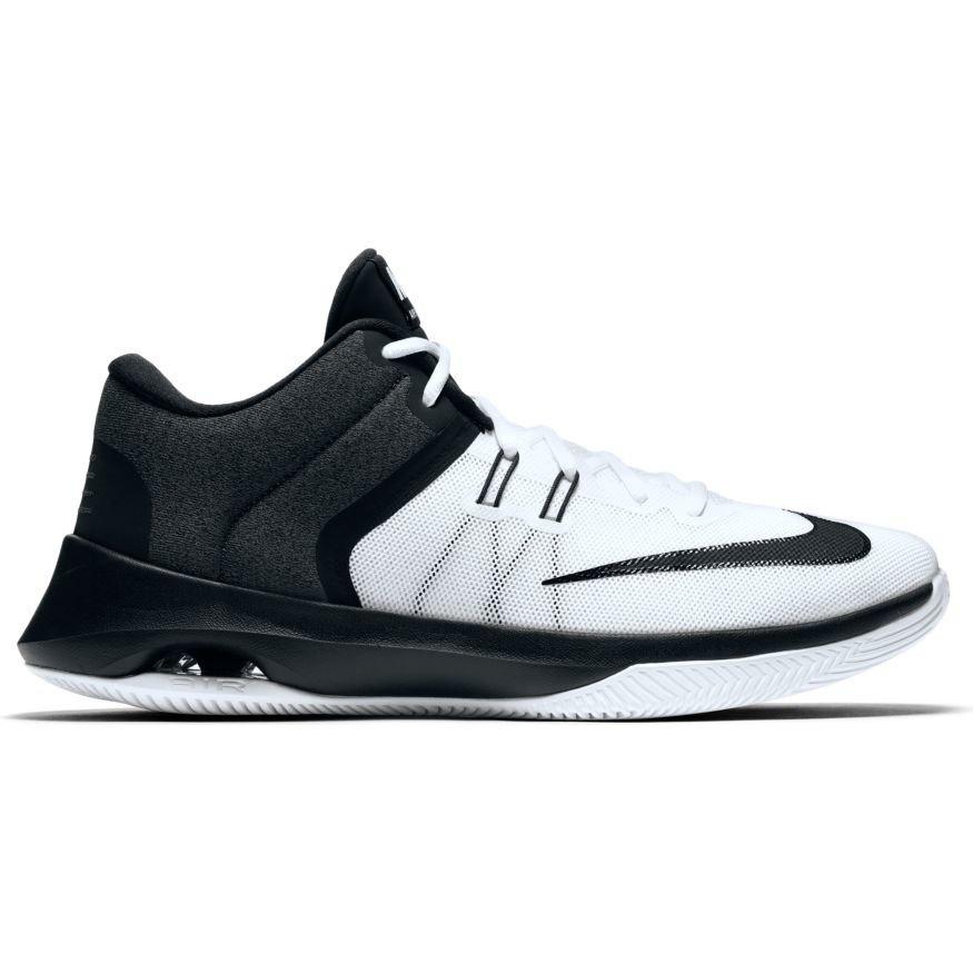 san francisco 30369 8fe79 Nike Air Versatile II Shoes - 921692-100