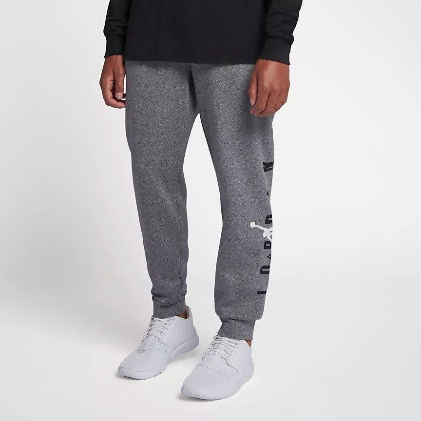 c983b70fe3 Nike Jordan Jumpman Air Sweatpants - AA1454-091 | Bekleidung | Sklep ...