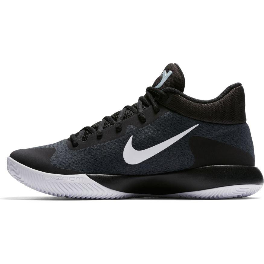 san francisco 80d94 e6ac9 reduced nike men kd trey 5 vi blue basketball shoes 56da4 78b9f  shopping  nike kd trey 5 v 897638 001 db852 9291a