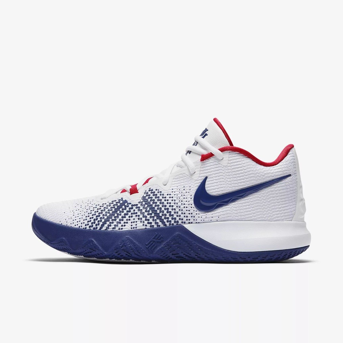 3a72bbb74d3 ... Nike Kyrie Flytrap Shoes - AA7071-146 ...