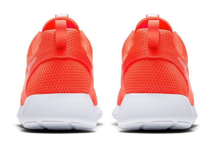 designer fashion e7b89 ed1ab Nike Roshe One Wmns Shoes - 511882-818