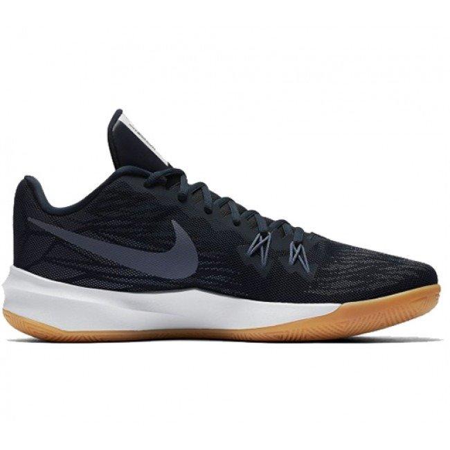 Nike Zoom Evidence II Basketball Shoes 908976 400