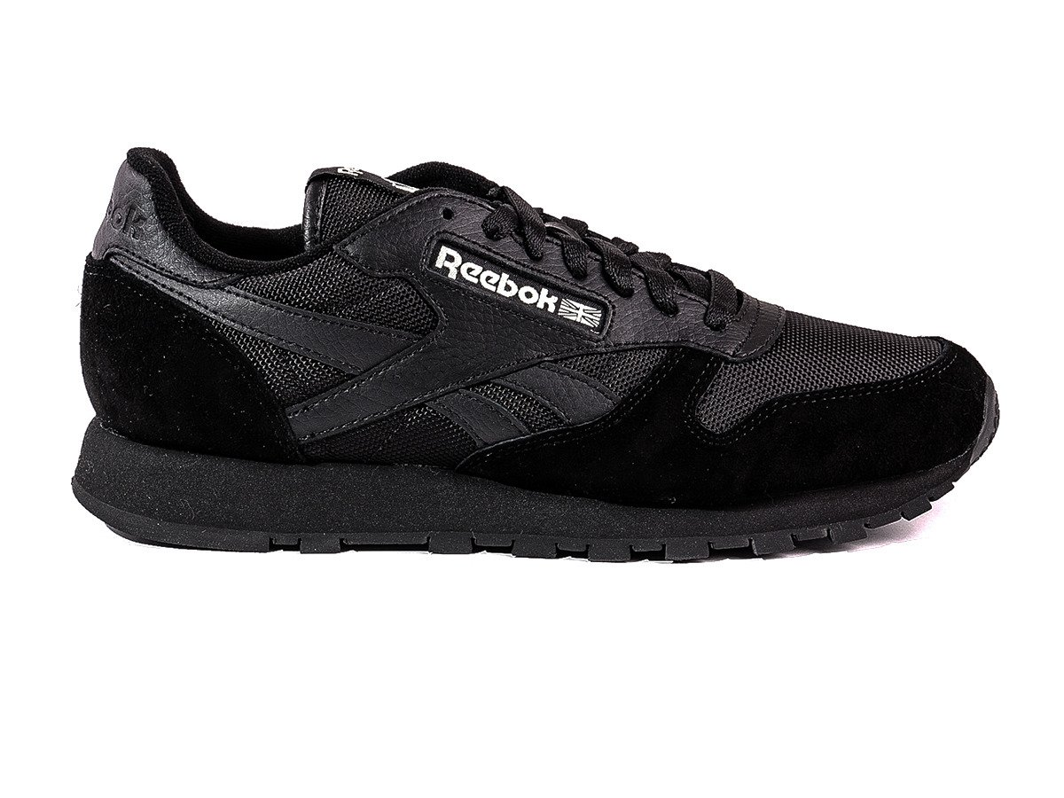 Reebok Classic Leather Page 10 | HYPEBEAST