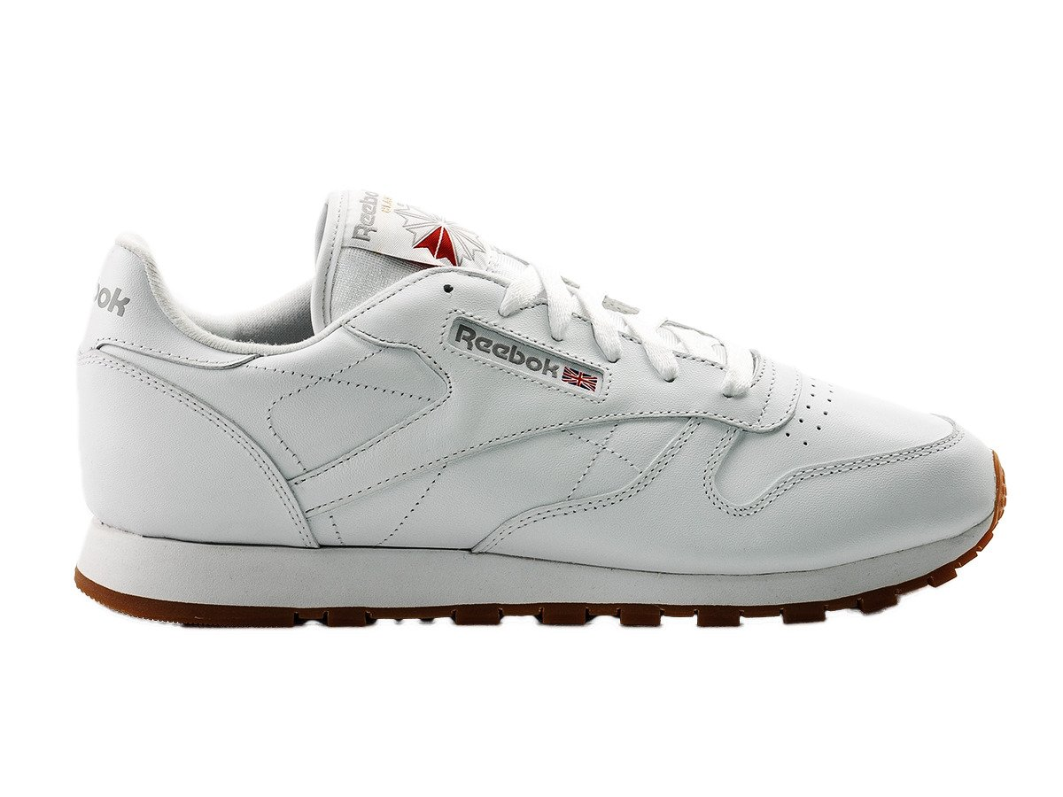 91d40299087 Reebok Classic Leather Shoes - 49803 · Reebok Classic Leather Shoes - 49803  ...