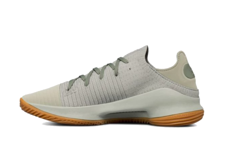 65e05bbb9c2 ... italy under armour curry 4 low grove green basketball shoes 3000083 301  a05df 5bc3d