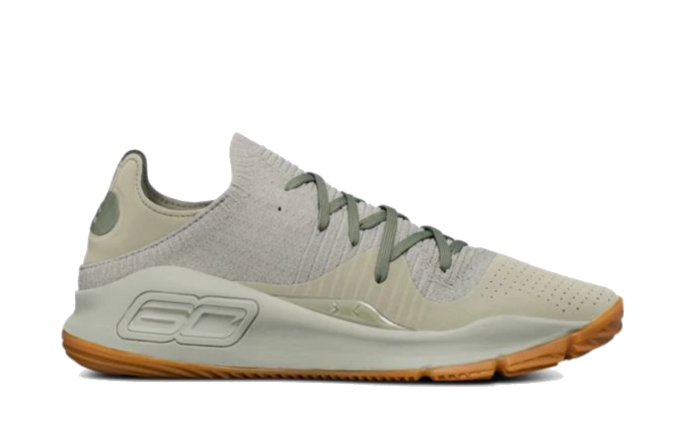 89c96e329661 ... italy under armour curry 4 low grove green basketball shoes 3000083 301  a05df 5bc3d