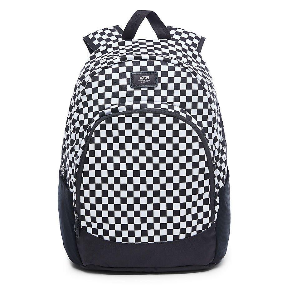 ca093860cad07b VANS Van Doren Backpack