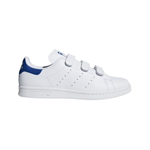 Adidas Originals Stan Smith CF - S80042