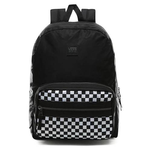 Vans Distinction II Backpack - VN0A3PBL56M