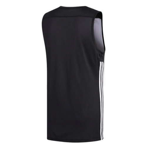Adidas 3G SPEED REVERSIBLE JERSEY - DX6385