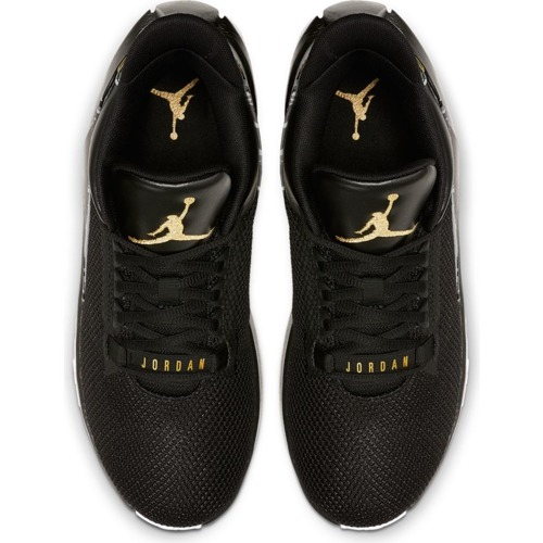 Air Jordan 2X3 Basketball shoes - BQ8737-007