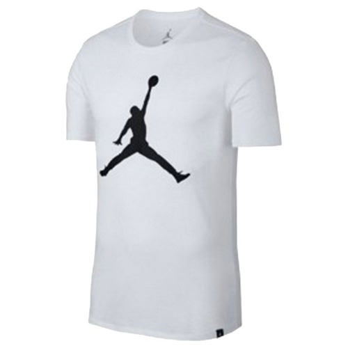 Air Jordan Jumpman T-Shirt - CJ0921-100