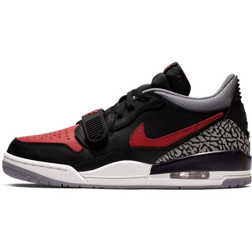 Air Jordan Legacy 312 Low - CD7069-006
