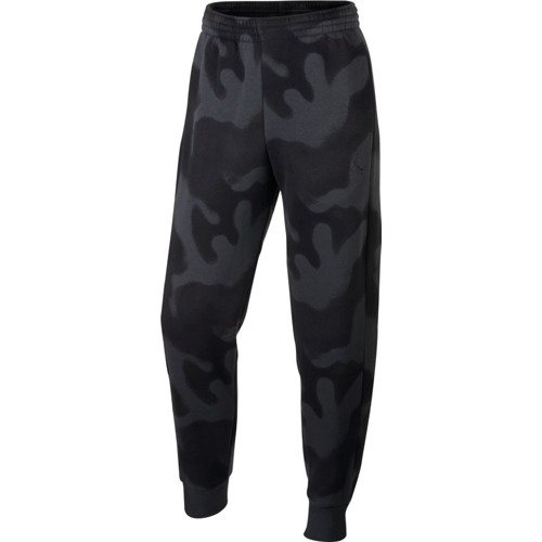 Air Jordan P51 Flight Sweatpants - 860358-010